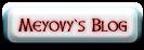 Cool Text: meyovy